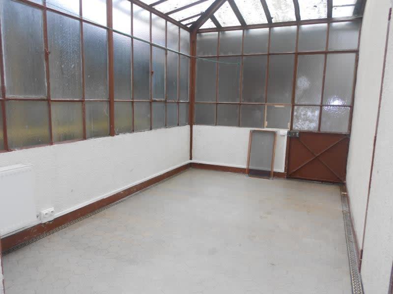 Rental apartment Nogent sur seine 505€ CC - Picture 6