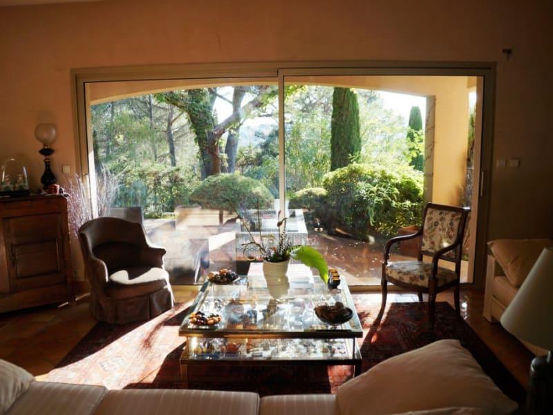 Vente maison / villa Villeneuve les avignon 980000€ - Photo 5