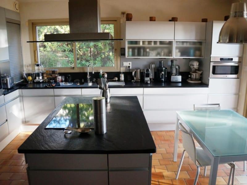 Vente maison / villa Villeneuve les avignon 980000€ - Photo 7