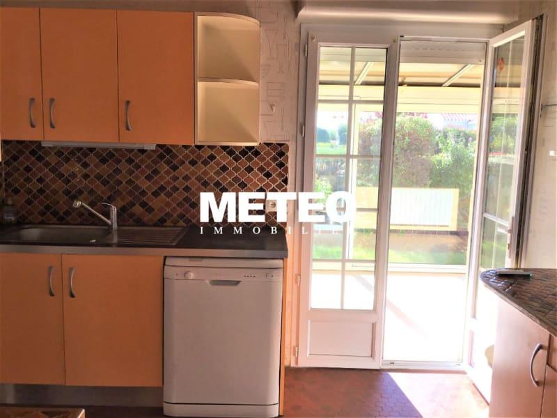 Sale house / villa Angles 234300€ - Picture 2