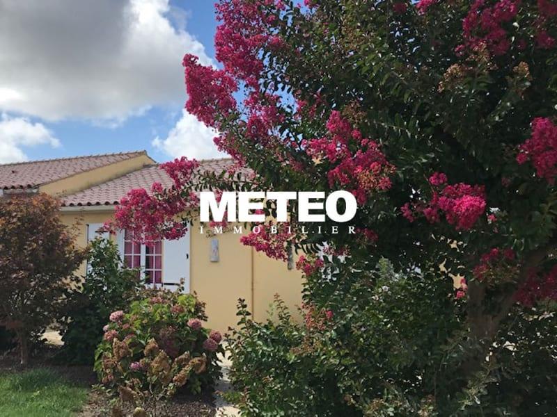 Sale house / villa Angles 234300€ - Picture 5