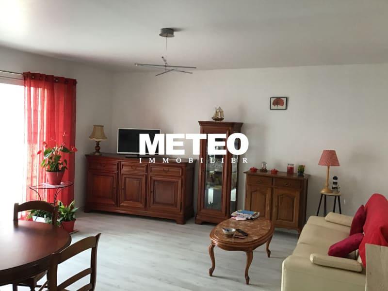 Sale house / villa Angles 170000€ - Picture 2