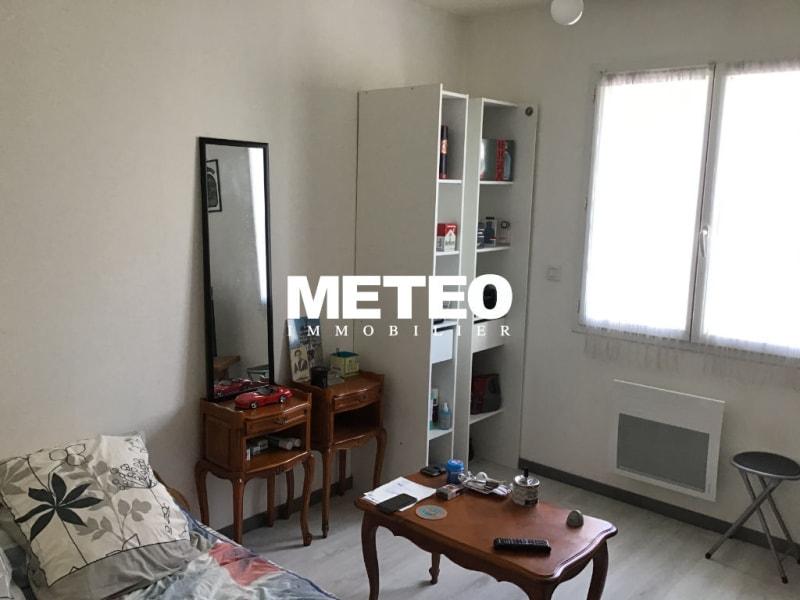 Sale house / villa Angles 170000€ - Picture 3