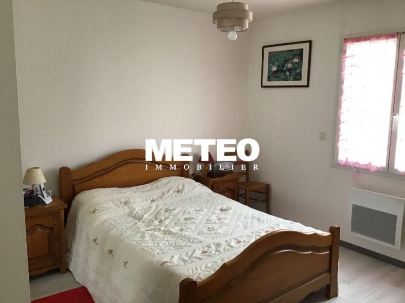 Sale house / villa Angles 170000€ - Picture 4
