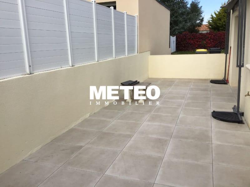 Sale house / villa Angles 170000€ - Picture 7