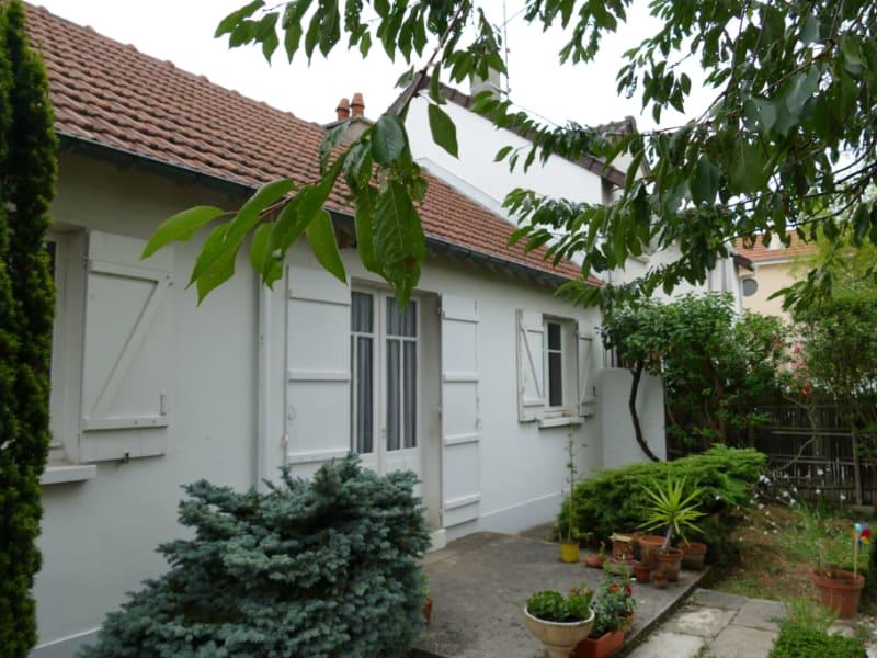 Sale house / villa Rueil malmaison 700000€ - Picture 8