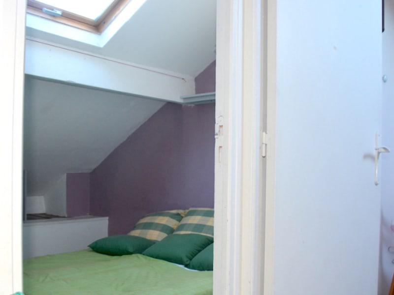 Sale house / villa Versailles 660000€ - Picture 4