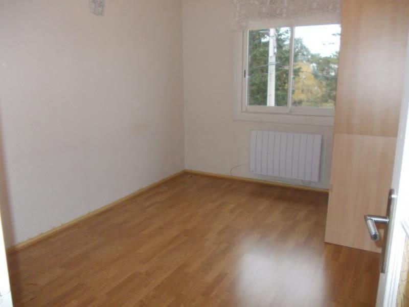 Sale apartment Le coteau 114000€ - Picture 7