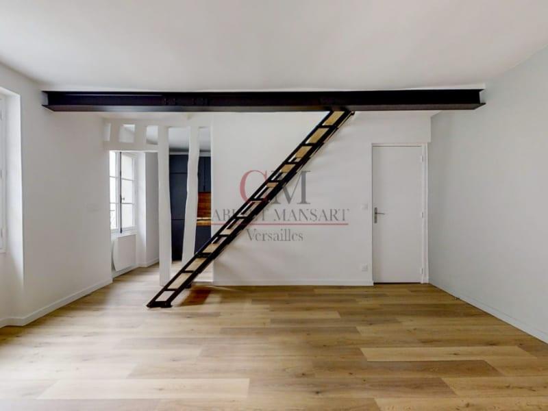 Verkauf wohnung Versailles 380000€ - Fotografie 10