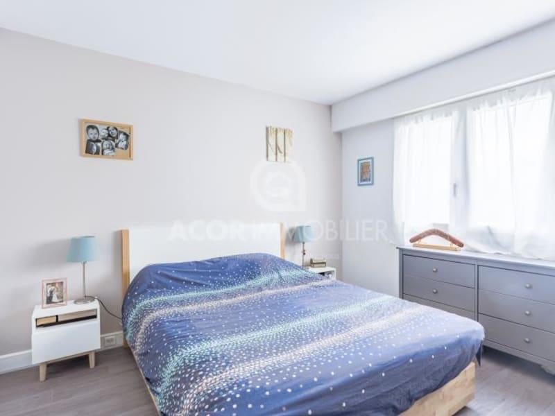 Vente appartement Chatillon 385000€ - Photo 6