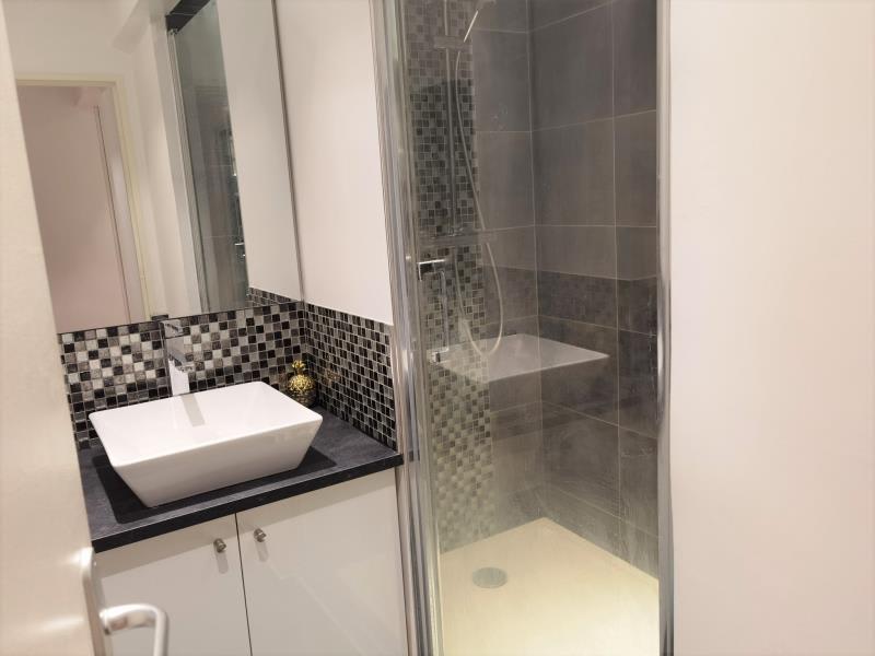 Vente appartement Chatillon 305000€ - Photo 9