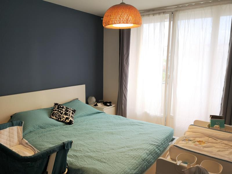 Vente appartement Chatillon 409000€ - Photo 3