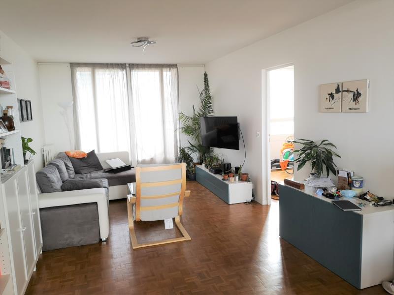 Vente appartement Chatillon 409000€ - Photo 7