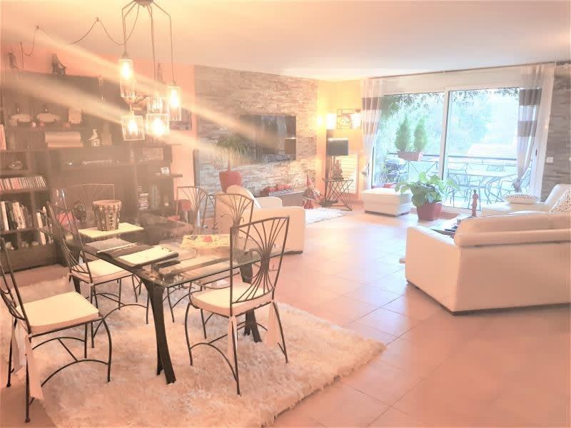 Vente appartement Chatillon 875000€ - Photo 2
