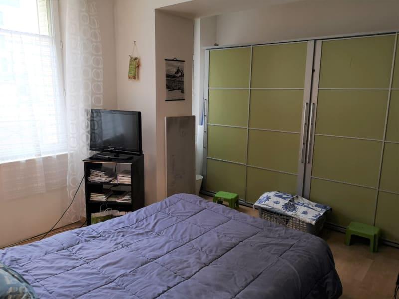 Vente appartement Chatillon 354000€ - Photo 5