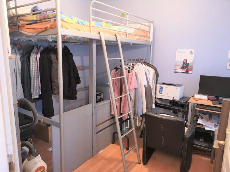 Vente appartement Chatillon 354000€ - Photo 7