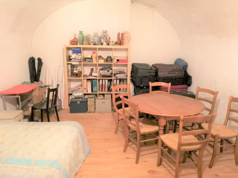 Vente appartement Chatillon 354000€ - Photo 8