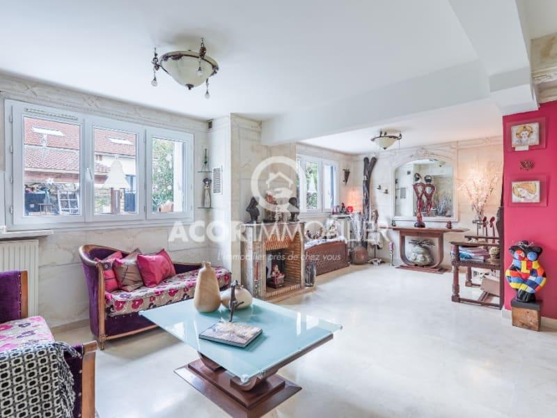 Vente de prestige maison / villa Chatillon 1575000€ - Photo 3