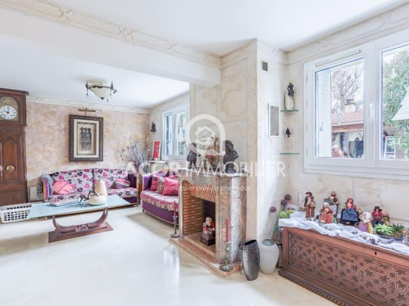 Vente de prestige maison / villa Chatillon 1575000€ - Photo 4