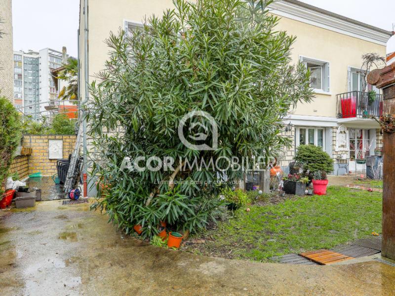 Vente de prestige maison / villa Chatillon 1575000€ - Photo 5