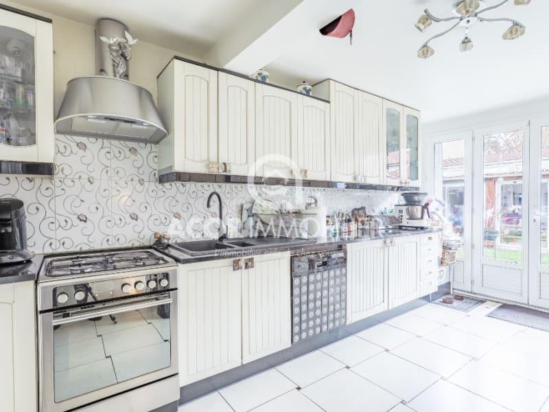 Vente de prestige maison / villa Chatillon 1575000€ - Photo 6