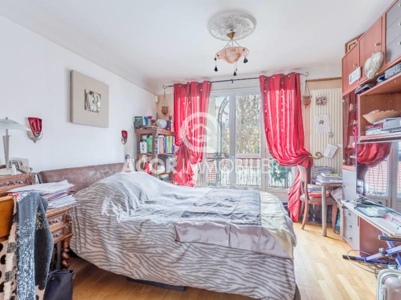 Vente de prestige maison / villa Chatillon 1575000€ - Photo 7