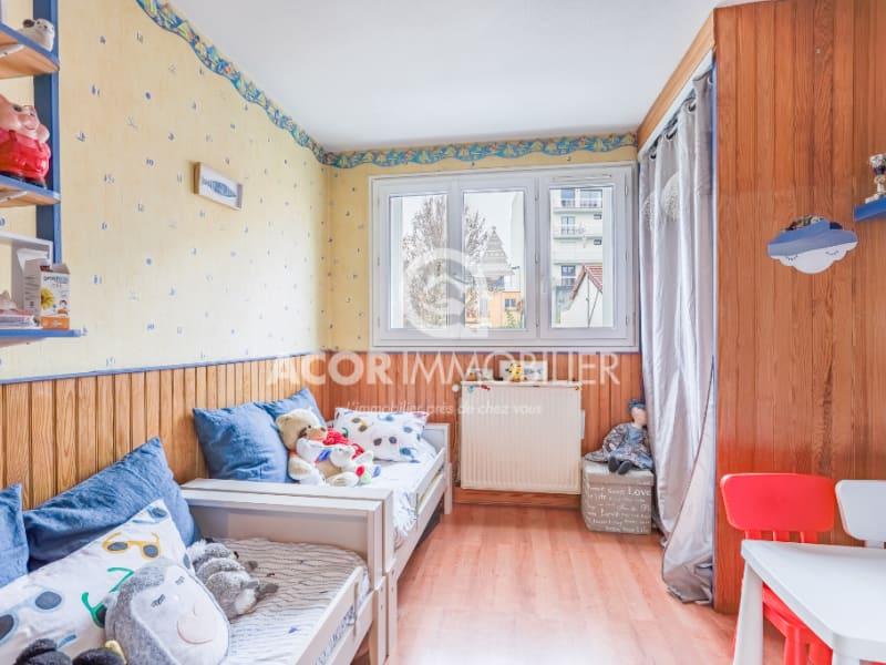 Vente de prestige maison / villa Chatillon 1575000€ - Photo 8