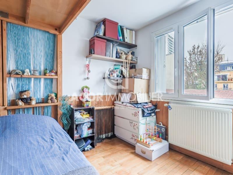 Vente de prestige maison / villa Chatillon 1575000€ - Photo 9