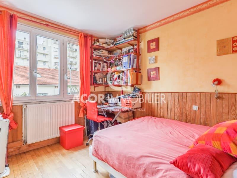 Vente de prestige maison / villa Chatillon 1575000€ - Photo 10