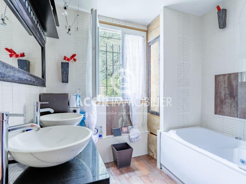 Vente de prestige maison / villa Chatillon 1575000€ - Photo 11