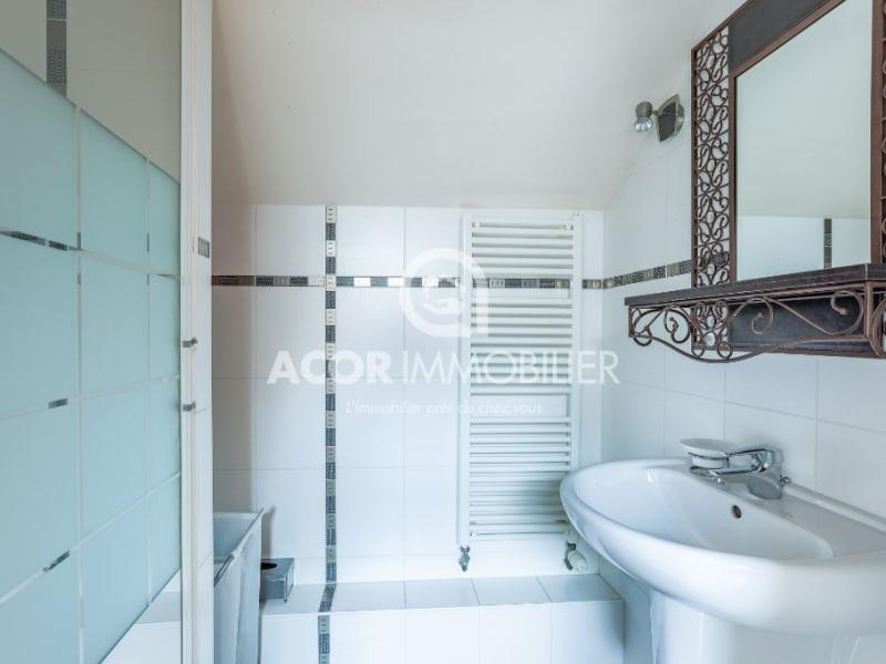 Vente de prestige maison / villa Chatillon 1575000€ - Photo 13