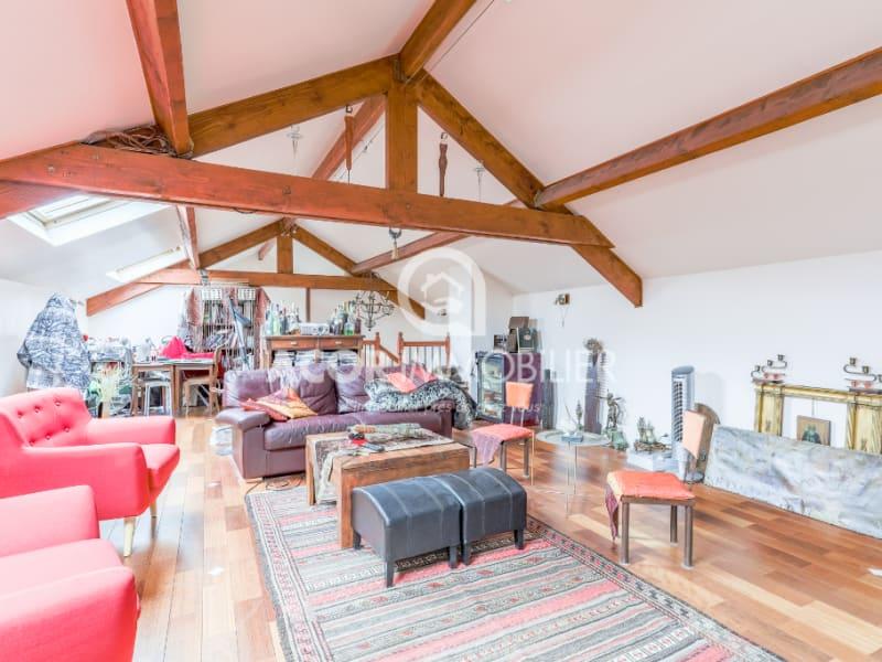 Vente de prestige maison / villa Chatillon 1575000€ - Photo 14