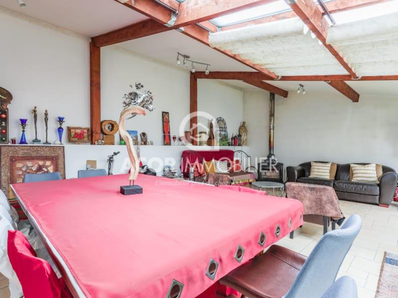 Vente de prestige maison / villa Chatillon 1575000€ - Photo 15
