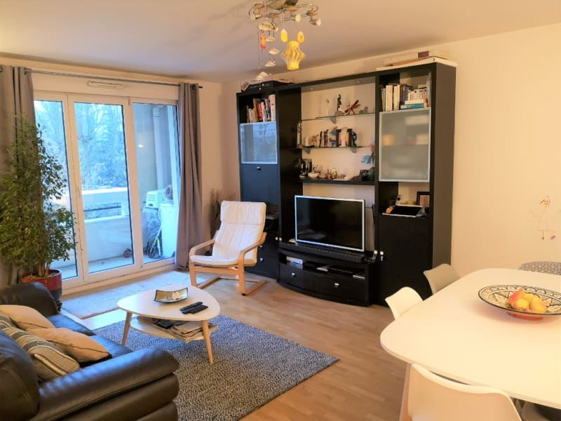 Vente appartement Chatillon 570 000€ - Photo 1