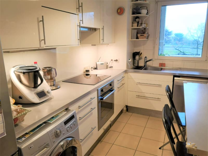 Vente appartement Chatillon 570 000€ - Photo 3