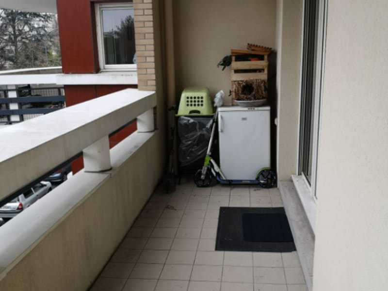 Vente appartement Chatillon 570 000€ - Photo 8