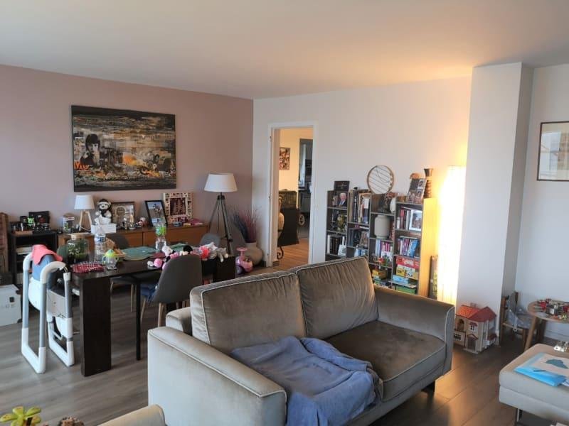 Vente appartement Chatillon 441000€ - Photo 2