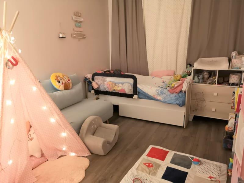 Vente appartement Chatillon 441000€ - Photo 4