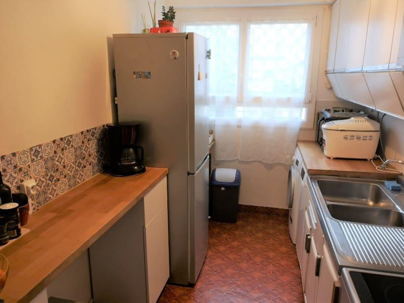 Vente appartement Chatillon 346000€ - Photo 3