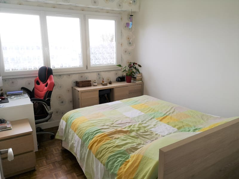 Vente appartement Chatillon 346000€ - Photo 5