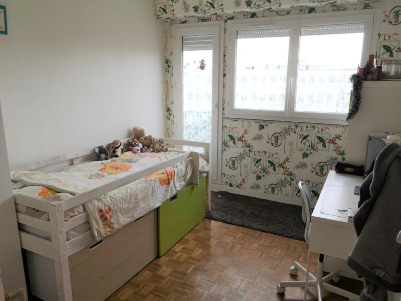 Vente appartement Chatillon 346000€ - Photo 6