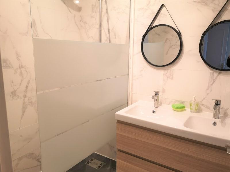 Vente appartement Chatillon 346000€ - Photo 8