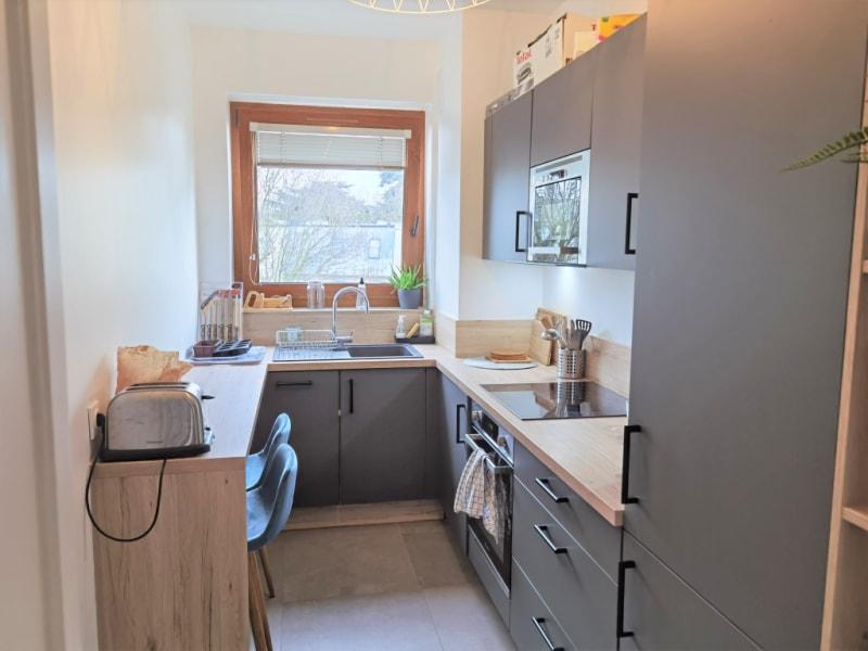 Location appartement Chatillon 1400€ CC - Photo 3