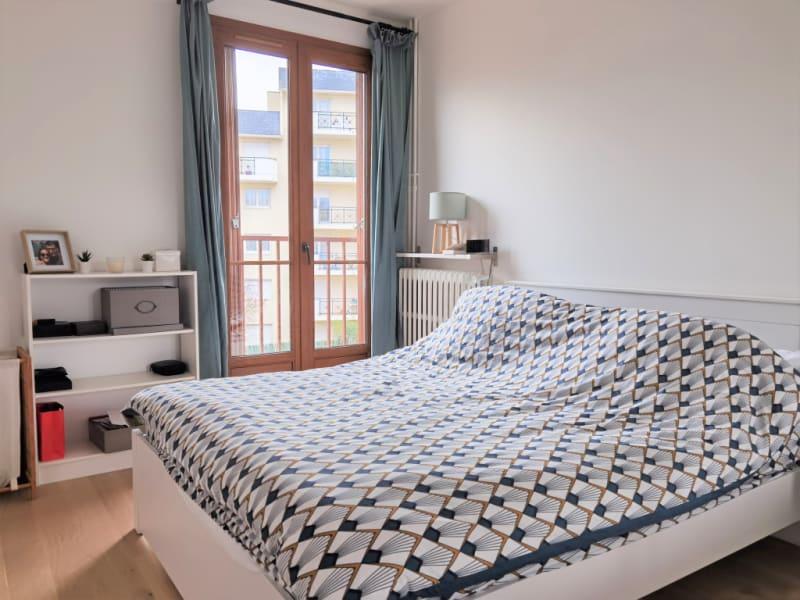 Location appartement Chatillon 1400€ CC - Photo 4