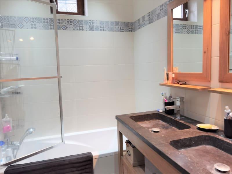 Location appartement Chatillon 1400€ CC - Photo 6