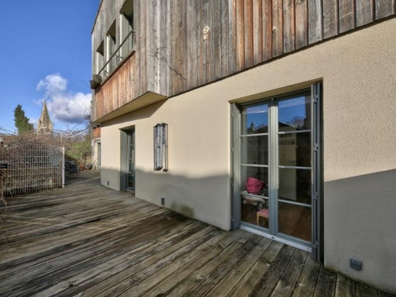 Vente maison / villa Bougival 860000€ - Photo 1