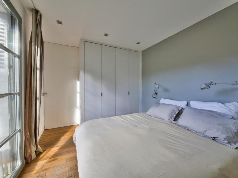 Vente maison / villa Bougival 860000€ - Photo 8