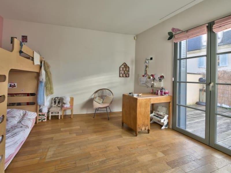 Vente maison / villa Bougival 860000€ - Photo 9
