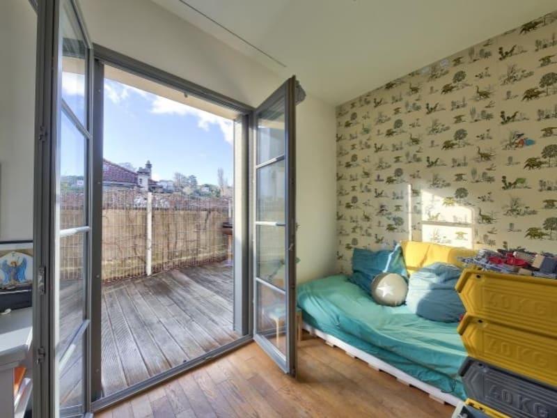 Vente maison / villa Bougival 860000€ - Photo 10