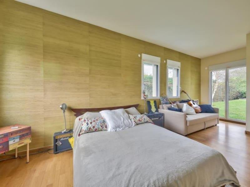 Sale house / villa St nom la breteche 1395000€ - Picture 12